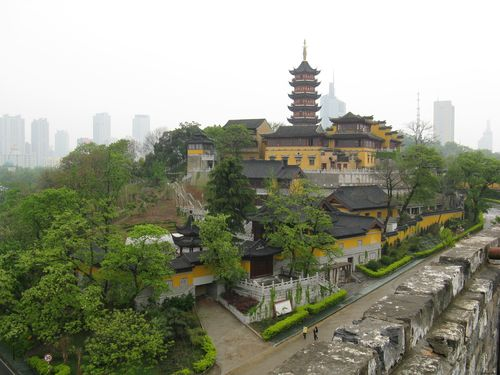 2008-6-16-temple
